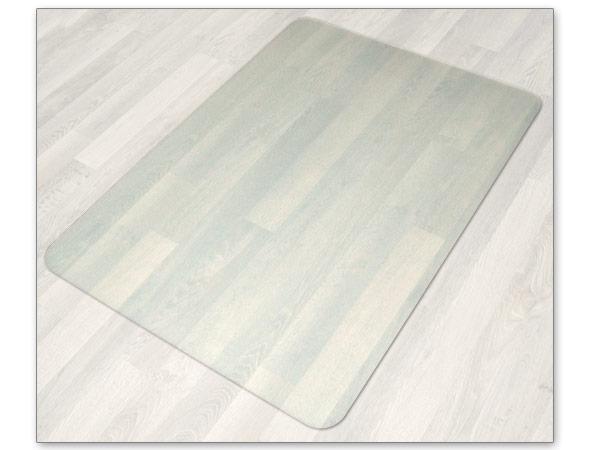 bodenschutzmatte 200x90cm stuhlunterlage bodenmatte laminat parkett bodenschtuz ebay. Black Bedroom Furniture Sets. Home Design Ideas